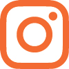 abet instagram-01