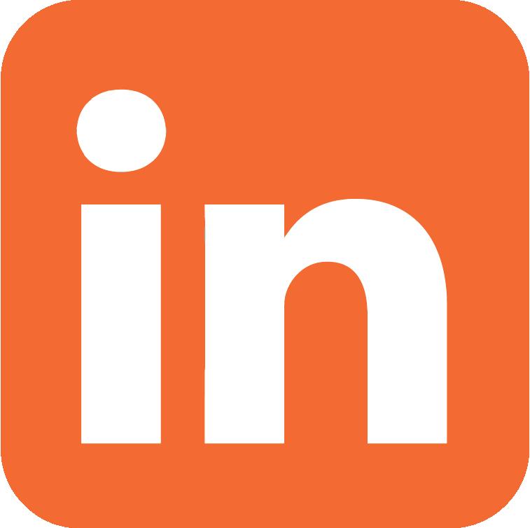 linkedinabet-01-01