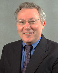 Stuart-Zweben