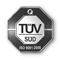 ISO9001_2008_BW