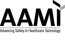 aami_logo_CMYK