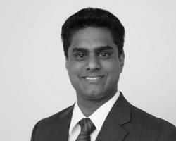 Arvind-Thiruvengadam-bw