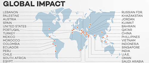 Accreditation Infographic Global Impact small