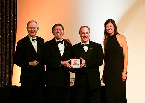 wpi innovation award winners