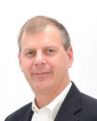 Charles Menke