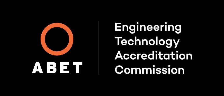ABET ETAC logo