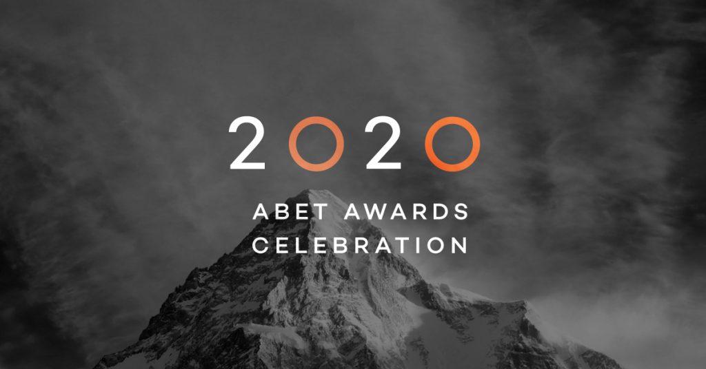 2020-abet-awards-graphic